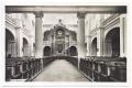 bekescsaba_evangelikus_templom_1930-40_belso