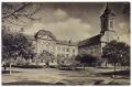 bekescsaba_evangelikus_templom_1957
