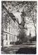 bekescsaba_evangelikus_templom_1960