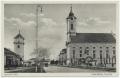 bekescsaba_evangelikus_templomok_1931