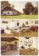 bekescsaba_gabona_muzeum_1980-90_csaba_tanya