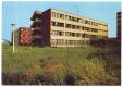 bekescsaba_gyulai_ut_iskola_centrum_1979