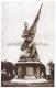 Békéscsaba, hősök temetője 1920-30