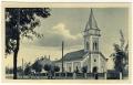 bekescsaba_jamina_erzsebethelyi_kapucinus_zarda_templom_1935-40