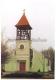 bekescsaba_jamina_katolikus_templom_1993
