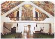 bekescsaba_jamina_katolikus_templom_1994_bejarat