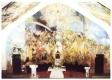bekescsaba_jamina_katolikus_templom_1994_oltar