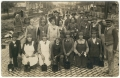 bekescsaba_jamina_utepites_1929