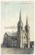 bekescsaba_katolikus_templom_1910-20