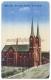bekescsaba_katolikus_templom_1918