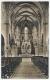 bekescsaba_katolikus_templom_1929_belso