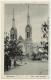 bekescsaba_katolikus_templom_1942_kerekpar