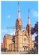 bekescsaba_katolikus_templom_1983