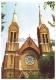 bekescsaba_katolikus_templom_1990-2010
