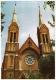 bekescsaba_katolikus_templom_1994