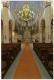 bekescsaba_katolikus_templom_2010_oltar