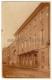 Békéscsaba, József Attila utca 1939 - postapalota (Az ünnepélyes átadás 1927. július 27-én volt.), kereskedők háza