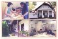 Békéscsaba, Kinizsi utca 1990-2000 - Diáktanya