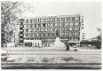 bekescsaba_koros_hotel_1971_1