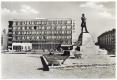 bekescsaba_koros_hotel_1971_2