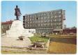bekescsaba_koros_hotel_1971_4