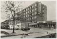bekescsaba_koros_hotel_1971_casco
