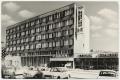 bekescsaba_koros_hotel_1971_ff_