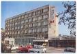 bekescsaba_koros_hotel_1972_2