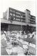 bekescsaba_koros_hotel_1973_terasz