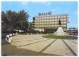 bekescsaba_koros_hotel_1983_2