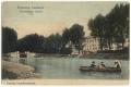 bekescsaba_korospart_1906_hid_malom_csonak