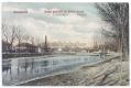 bekescsaba_korospart_1912