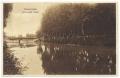 bekescsaba_korospart_1930-40