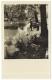 bekescsaba_korospart_1940-50_224