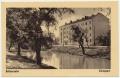 bekescsaba_korospart_1957_1