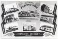 bekescsaba_kosargyar_1950-60