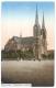 Békéscsaba, Kossuth tér 1916 - katolikus templom