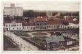 bekescsaba_kossuth_ter_1920-30