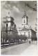 bekescsaba_luther_utca_ev_templom_1960
