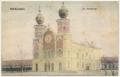 bekescsaba_luther_utca_neolog_zsinagoga_1907