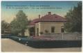 bekescsaba_m_kir_allami_gazdasagi_iskola_1915