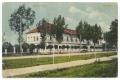 bekescsaba_mentelep_1910-20