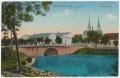 bekescsaba_munkacsy_mihaly_muzeum_1916_hid