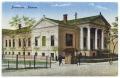 bekescsaba_munkacsy_mihaly_muzeum_1917