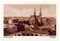 bekescsaba_munkacsy_mihaly_muzeum_1920-27