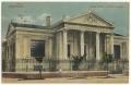 bekescsaba_munkacsy_mihaly_muzeum_1921_hollander_nyomda_bcs