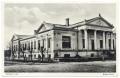 bekescsaba_munkacsy_mihaly_muzeum_1935