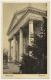 bekescsaba_munkacsy_mihaly_muzeum_1940