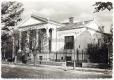 bekescsaba_munkacsy_mihaly_muzeum_1960
