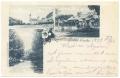 bekescsaba_osztott_1898